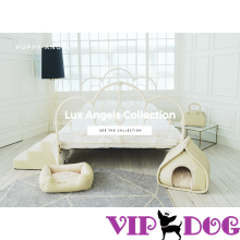 Коллекция «Lux Angels» от Puppy Angel