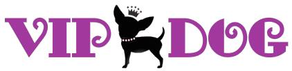 Одежда для собак интернет магазин в Москве. VIP-DOG.COM