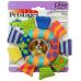 150YEX Игрушка для собак Mini «Кольцо текстильное»