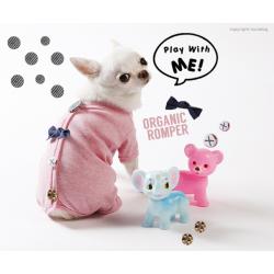 Одежда для собак купить в Москве для любимого питомца