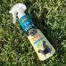 002456 Комплексный «Антипакостин» для собак и кошек