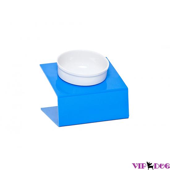 Одинарная миска - АМ