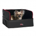 1322 А/м сумка-подстилка для собак