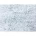 743006 Полотенца для экспресс охлаждения, с функцией влажного купания