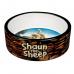 25040/43/46 Миска керамическая Shaun