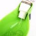 9000 Бутылка-поилка