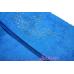 Комплект полотенец LIMARGY (для лап+банное)