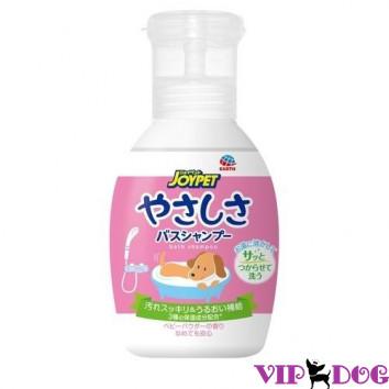 887205 Мягкий шампунь с детского мыла