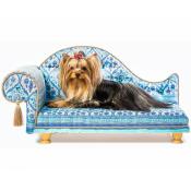 Мебель для собак. Диваны для собак. Вешалки и стойки. (21)