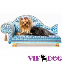 Мебель для собак. Диваны для собак. Вешалки и стойки.