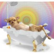 Косметика для собак (20)