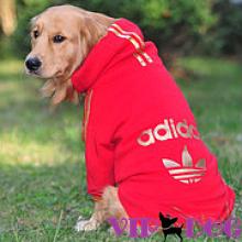 Одежда для собак крупных пород
