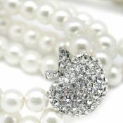 Ожерелья и украшения для собак (6)