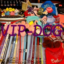 Интернет магазин одежды для собак Vip-Dog в очередной раз принял участие в выставке Йорк Шоу, которое состоялось 28-29 сентября 2013 года.