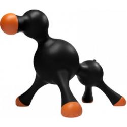 Необычные товары для собак: чем поражают производители