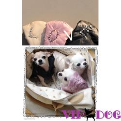 Одежда для собак: купить или сшить самостоятельно?