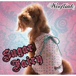 Одежда и аксессуары для декоративных собак