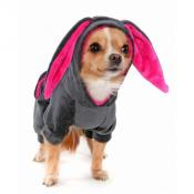 Велюровые и спортивные костюмы для собак (206)