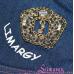 """Джинсовая куртка - """"Crown"""""""