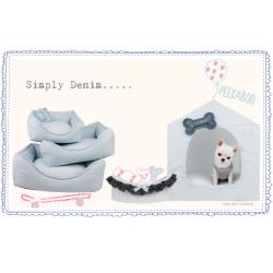 Домик для маленькой собачки - необходимые условия комфортной жизни питомца