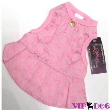 Платье - Gucci