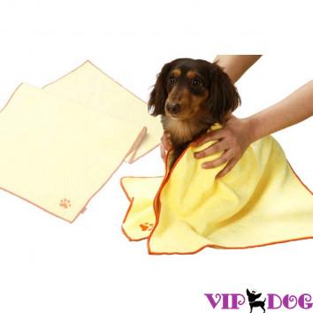 Ультра - впитывающие полотенца