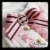 052 Блуза «DARLING»