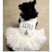 1239 Платье «Ballet Blanc»