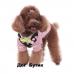 2133-2129 SS FMD Фрак для собак