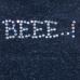 """5500 DVS Комбинезон """"BEEE"""""""