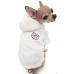 158 Куртка «Белый мишка»