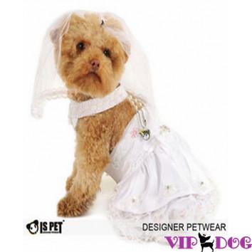 Платье - Свадебное