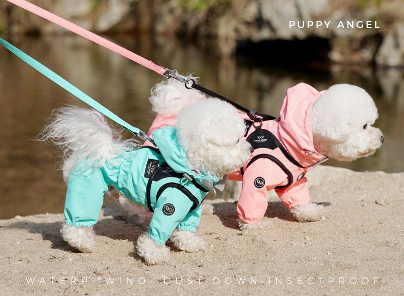 Puppy Angel одежда для собак купить официальный сайт