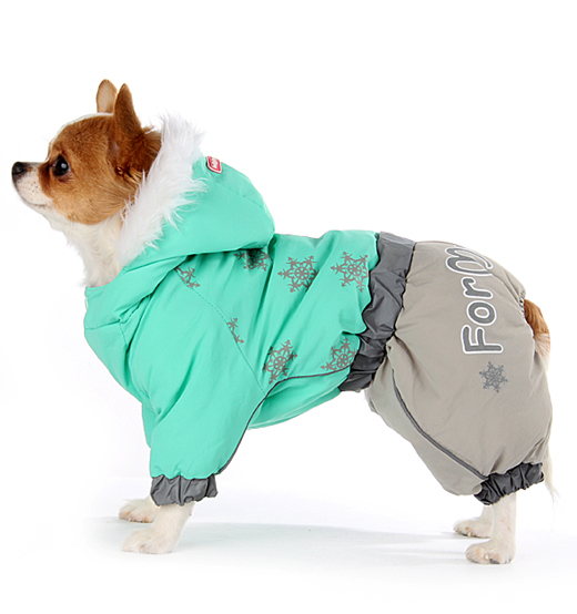 For my dogs – товары для собак 0a466b0690c